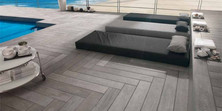 Porcelanosa outdoor1