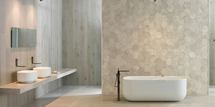 Porcelanosa-at-Cosmos-Flooring