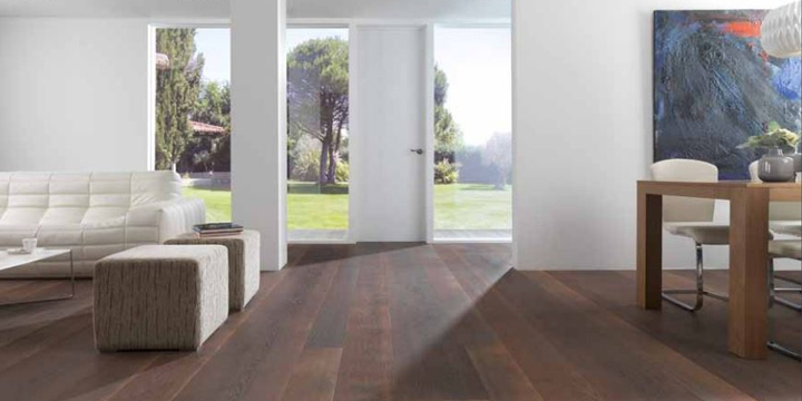 Porcelanosa-at-Cosmos-Flooring2