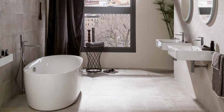 Porcelanosa-at-Cosmos-Flooring4
