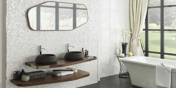 Porcelanosa-at-Cosmos-Flooring5