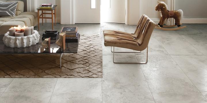 Flooring In California Los Angeles Tile Store Buy Stone Tile