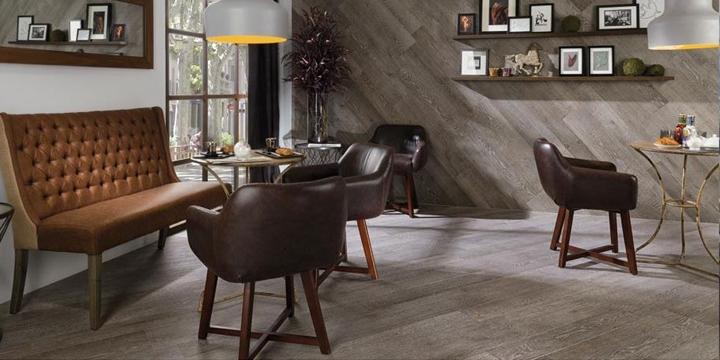 Flooring In California | Los Angeles Tile Store - Buy Stone